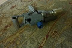 blaster10k2-medium