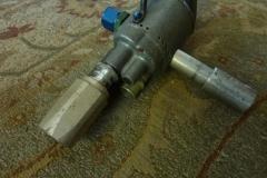 blaster10k3-medium