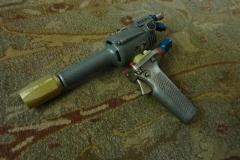 blaster90001-medium