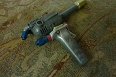 blaster90002-medium