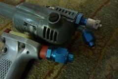 blaster90003-medium
