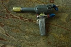 blaster90004-medium