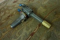 blaster90005-medium