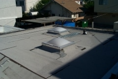 4727roofafter