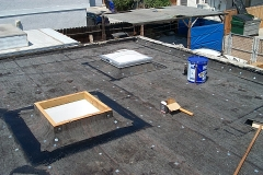 4727roofbefore