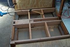 floorframing