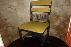 rileys-chair2-medium