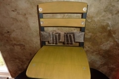 rileys-chair3-medium