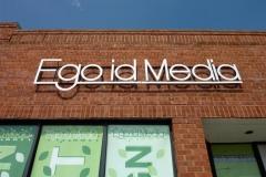 egoidmediasign2-medium