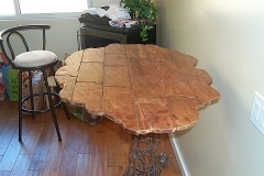 tablematt14