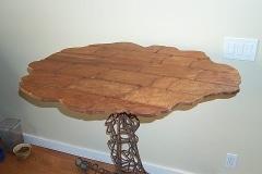 tablematt15