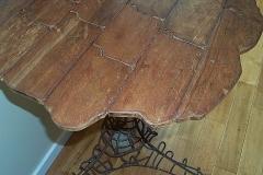 tablematt16