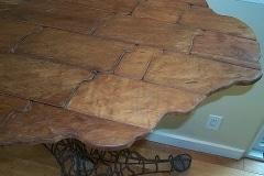 tablematt17