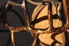 tablematt9-medium