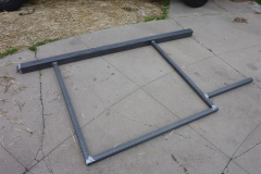 08rt-side-frame-medium