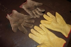 10gloves-medium