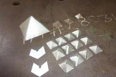 15caps-medium