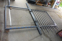 24hinge-weld1-medium